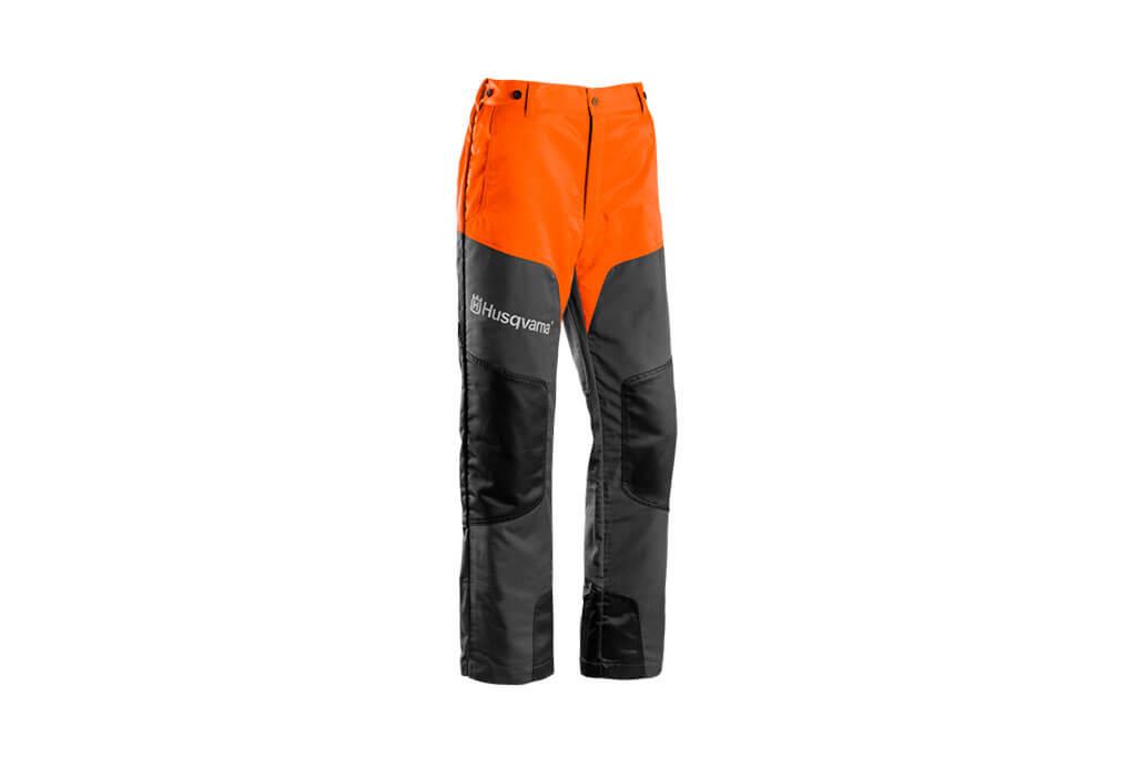 Waist Trousers, Classic