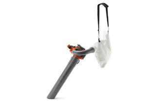Blower Accessories