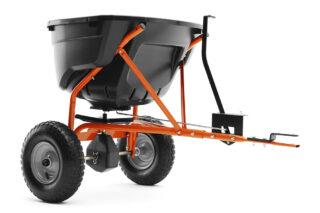 Tractor Accessories
